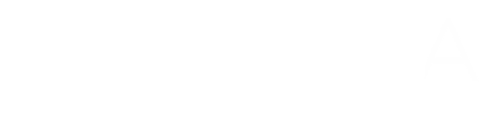 Colada Marketing Boutique Toronto Agency White Logo Small File
